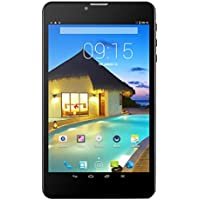 MonkeyJack 8 1280x800 Android 4.4 Quad Core 1G+8G WiFi 3G Dual HD Camera Tablet PC