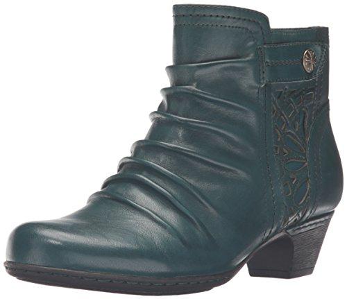 Rockport Women's Cobb Hill Abilene Boot