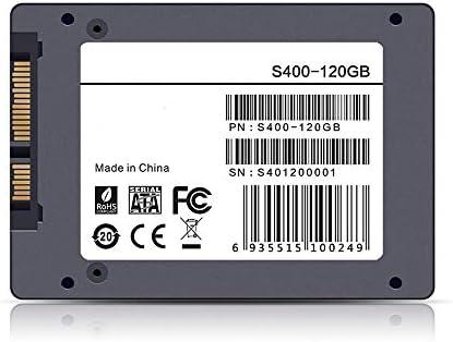 YSM 240 GB SSD De 1 TB De Disco SSD De 2,5 Disco Duro Disco De ...