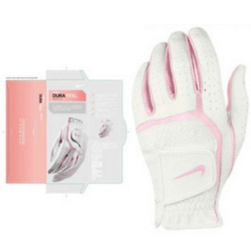 Mädchen Max Air Print PS Invigor Atmosphere Nike Guns Grey 001 Mehrfarbig Fitnessschuhe 7Sdyq