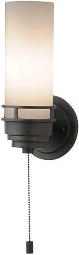Design Classics Lighting Contemporary Single Light Sconce