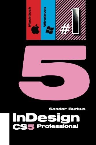 indesign-cs5-professional-macintosh-windows-buy-this-book-get-a-job