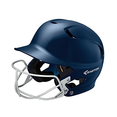 ters Helmet with SB Mask, Navy ()