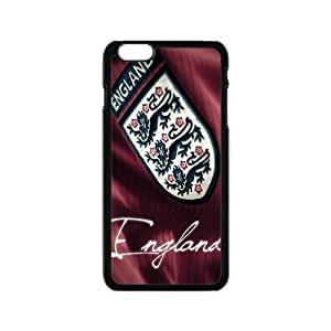 England Bestselling Hot Seller High Quality Case Cove Hard Case For Iphone 6