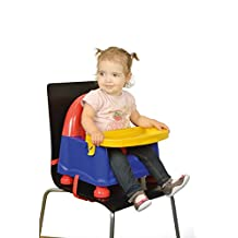 Safety 1st Easy Care Swing Tray Booster Seat (Primary)
