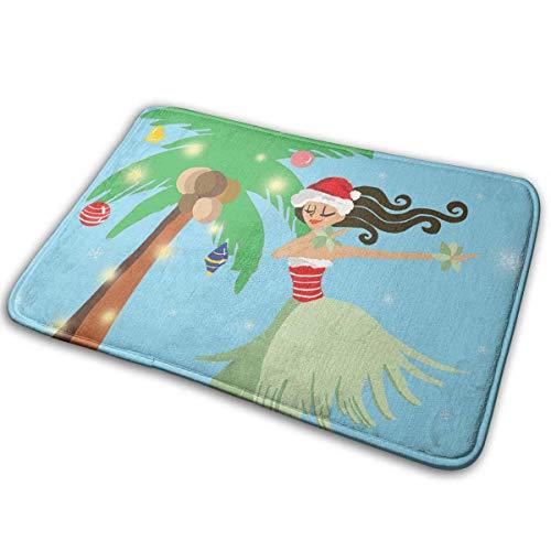 Water Absorbent Doormat 16