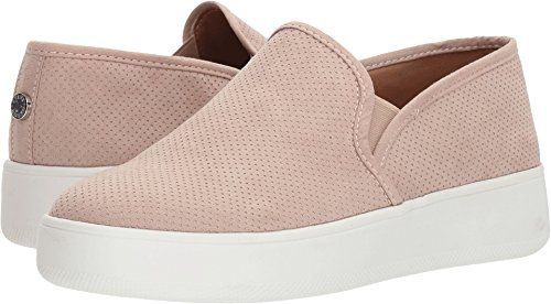 Steve Madden Women's Gracy Blush 7.5 M US