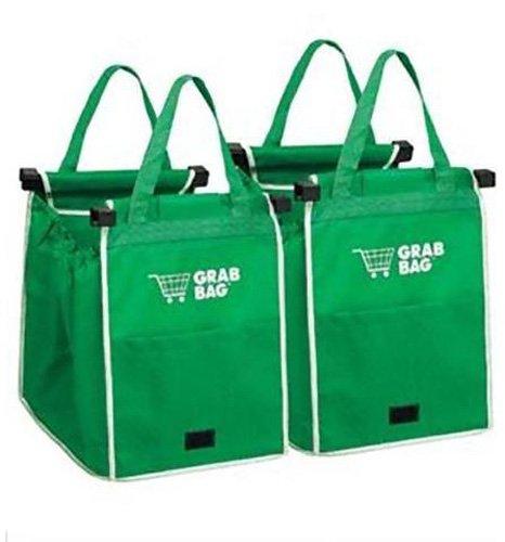 grab-bag-shopping-bag-pkg-of-2