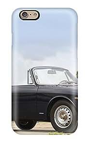 Jose Cruz Newton's Shop Hot Iphone Cover Case - Alfa Romeo Giulia 14 Protective Case Compatibel With Iphone 6