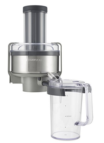AT641A Juicer with metal sieve - for Chef and Major for sale  Delivered anywhere in USA