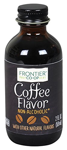 frontier-co-op-coffee-flavor-non-alcoholic-2-ounce-bottle