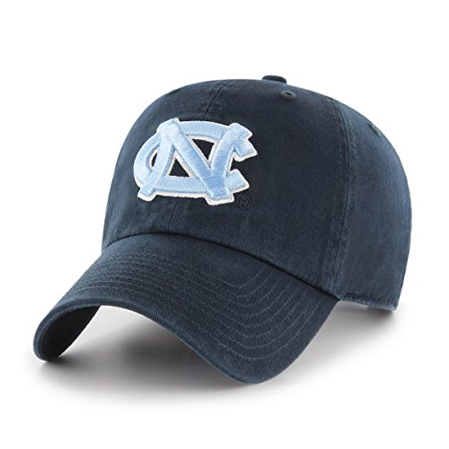 Adjustable North Carolina Tar Heels - 3