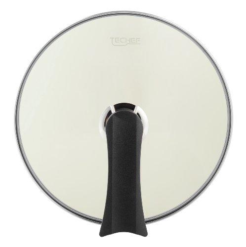 TECHEF Lid11 LID28 Glass lid, 11 inches