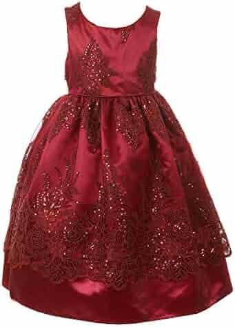 37b00e52426b Shopping SophiasStyle or Under Moments - Clothing - Girls - Clothing ...