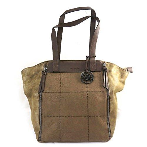 Shopping bag Romymole. Gran Sorpresa 6qwC4k0al