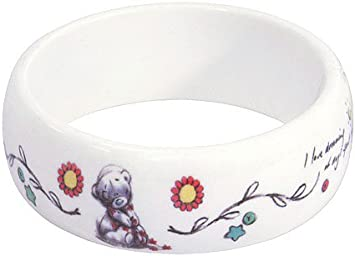 Me To You g91j0005 Pulsera,