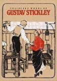 img - for Collected Works of Gustav Stickley book / textbook / text book