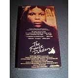 The Fringe Dwellers poster thumbnail