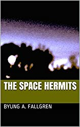 The Space Hermits