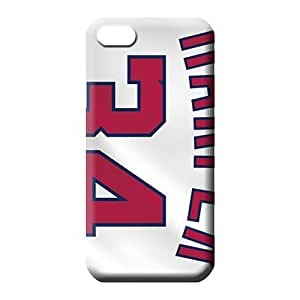 iphone 6plus 6p phone skins Bumper Attractive Cases Covers Protector For phone player jerseys