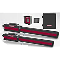 Liftmaster LA500PKGU 24VDC Residential/Light Commercial Dual Linear Actuator Kit, Battery Back Up, Receiver & Photocell Included!