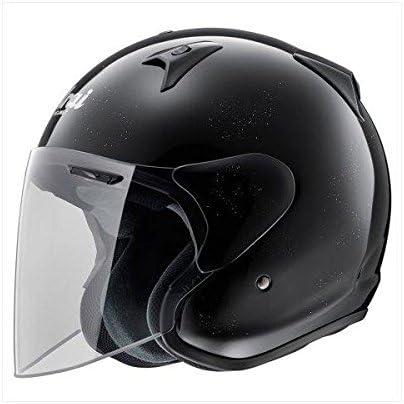 【原付からアメリカンまで】ジェットヘルメットのおすすめ20選