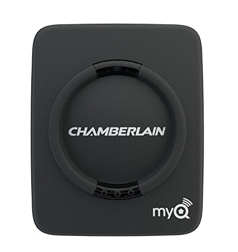 Chamberlain Group MYQ-G0202 Garage Door Sensor (Square D Panel Screw compare prices)