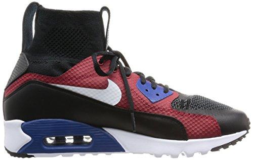 Nike Air Max 90 Ultra Superfly - 9 - 850613 001 buy cheap best sale LDvNh