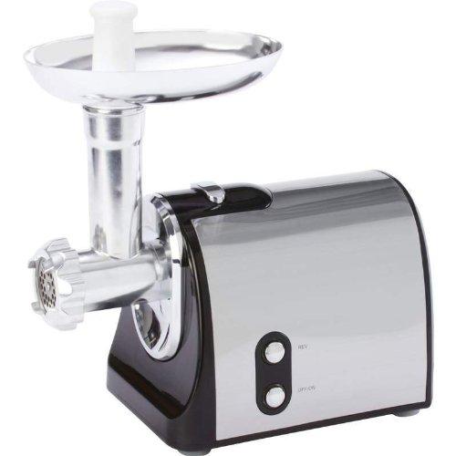la cuisine meat grinder - 2