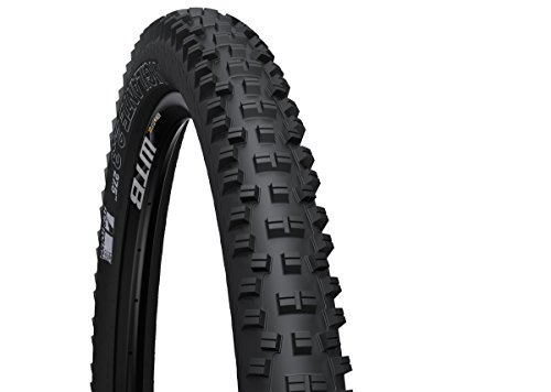 "WTB Vigilante 2.3 27.5"" TCS Tough High Grip Tire"