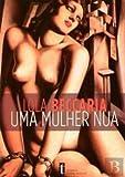 Uma Mulher Nua (Portuguese Edition)