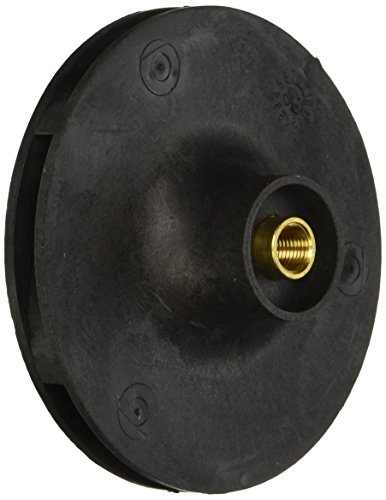 Pentair 073129 Impeller Replacement WhisperFlo 1000 Serie...