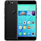 Gionee S10 Lite Mobile Phone(BLACK 4GB,32GB)