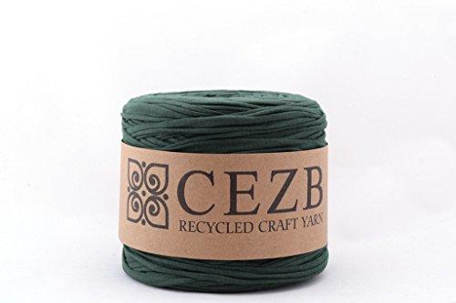 8 2 cotton cone yarn - 4