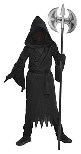 Phantom of Darkness Costume - Large -