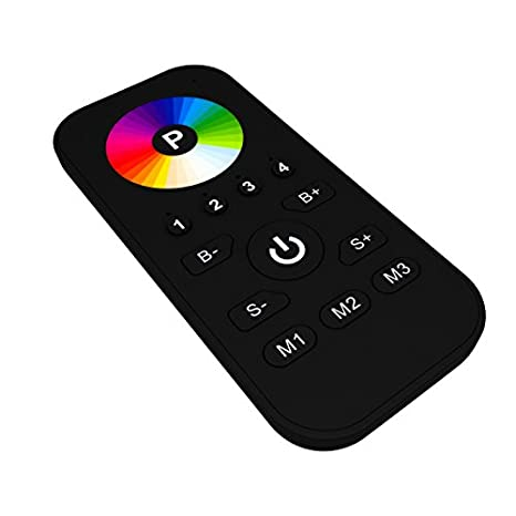 Amazon com  SR 2810W Four Zone RGB Programmable Remote Controller Work With  LED Wifi Receiver SR 1007FA  Musical InstrumentsAmazon com  SR 2810W Four Zone RGB Programmable Remote Controller  . Armacost 21 Color Rgb Led Lighting Controller. Home Design Ideas
