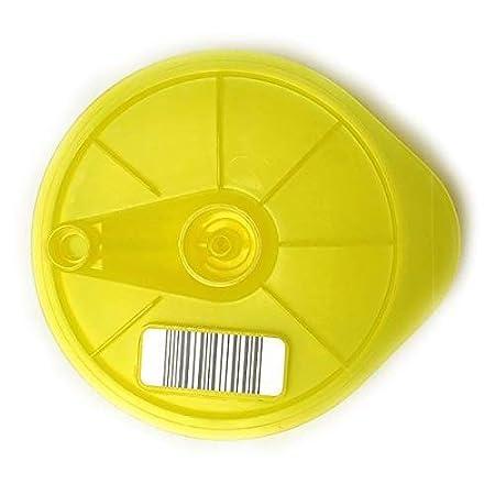 T-Disc Compatibile con Bosch 00576836 Tassimo Vivy 2, Amia, Suny ...