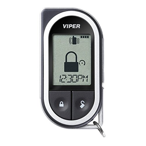 Viper 7752V Replacement Transmitter Supercode product image