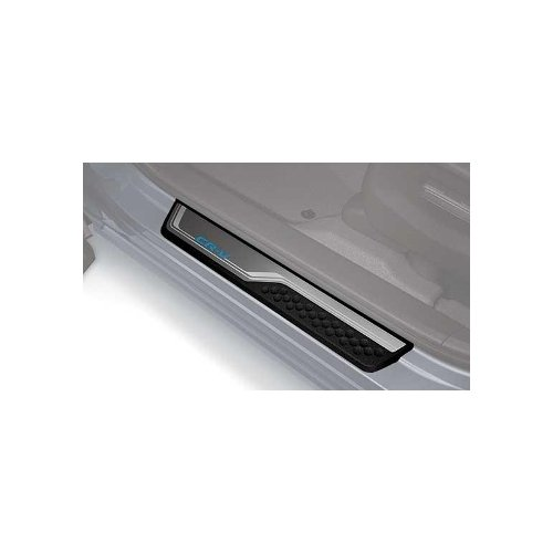 2017 Honda CR-V Illuminated Door Sill Trim - 08E12-TLA-110A