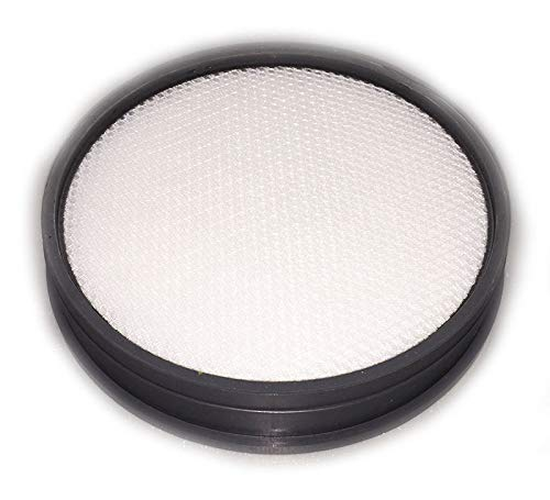 Bagless Canister Vacuum Filter KC44KDMTZ000 for Kenmore Jet Force 1162261431 by Kenmore Replacement Bagless Canister