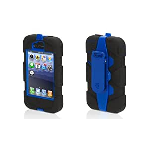 Griffin Military Case Iphone