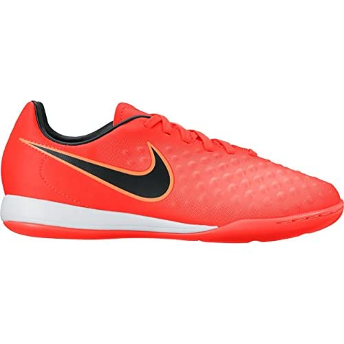 ZAPATILLAS NIKE JR MAGISTAX OPUS II IC (28.5) 70% OFF nbyshop.top