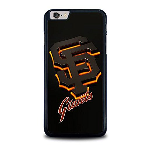 Coque,San Francisco Giants Case Cover For Coque iphone 6 / Coque iphone 6s