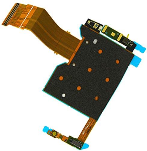 New Front Camera Flex Cable Ribbon for Sony Ericsson Xperia Mini pro SK17i
