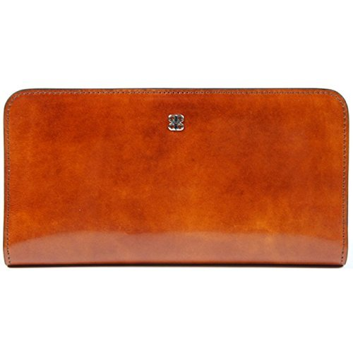 Bosca Old Leather Coin Purse - Bosca Women's Old Leather 7