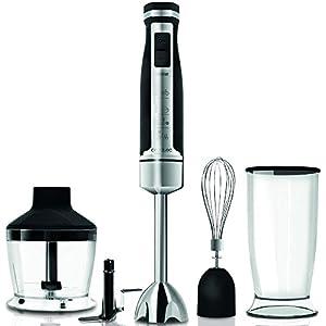 Amazon.es: Pequeño electrodoméstico: Hogar y cocina: Básculas de ...