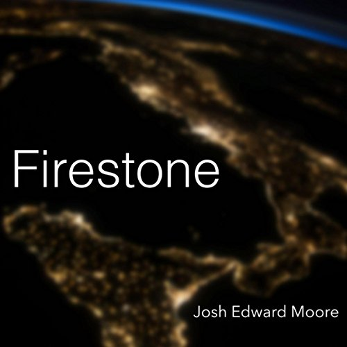 Firestone Piano Cover (Cover Firestone)