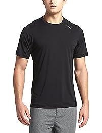 MRG0000780 Men's Quick Dry Icon Surf Shirt