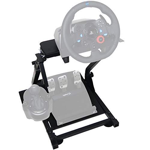 VEVOR G29 Racing Steering Wheel Stand G920 Racing