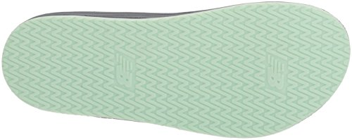 Mint Women Thong Balance Renew New n6xSORn